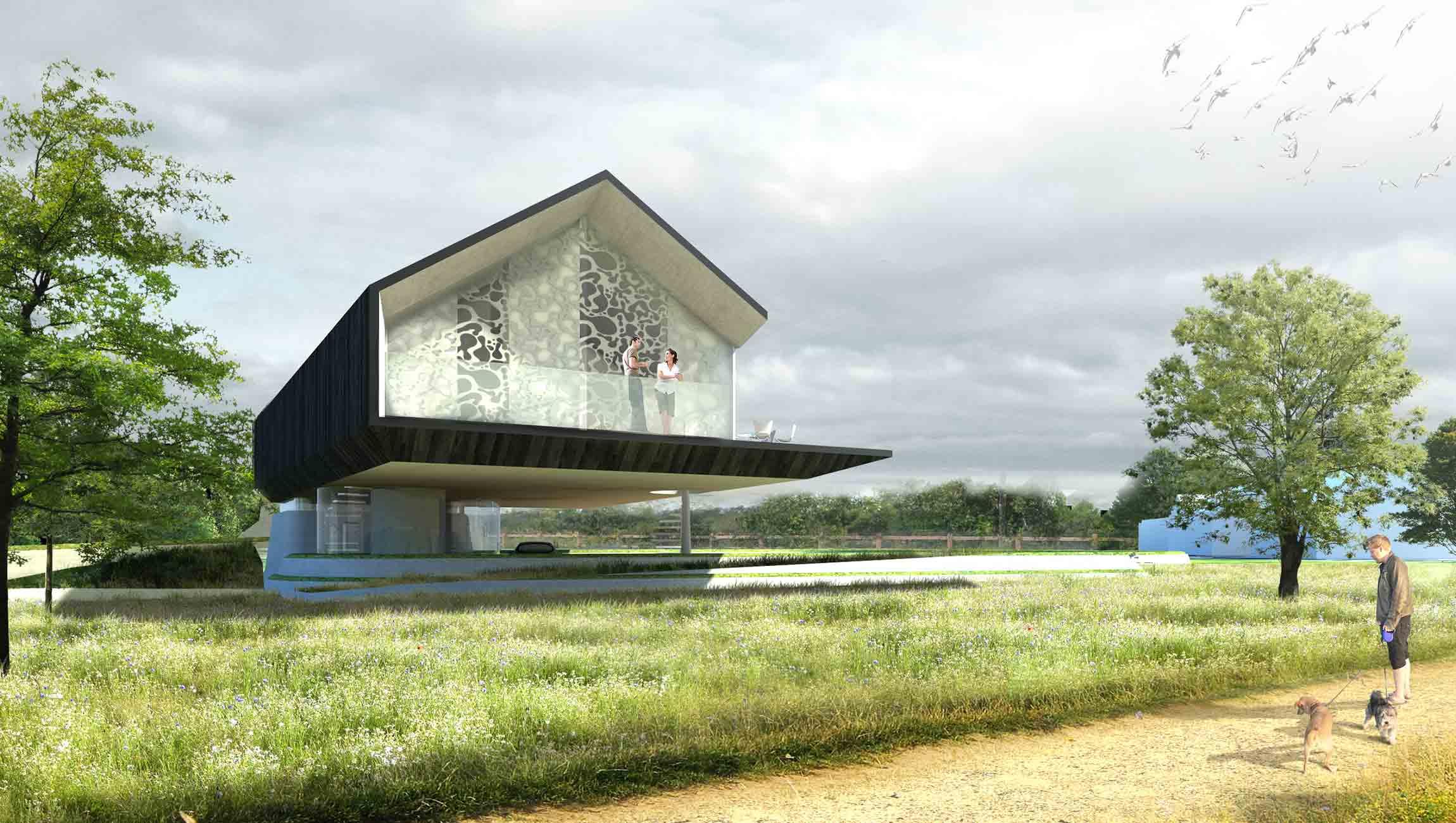 sh-Architects4