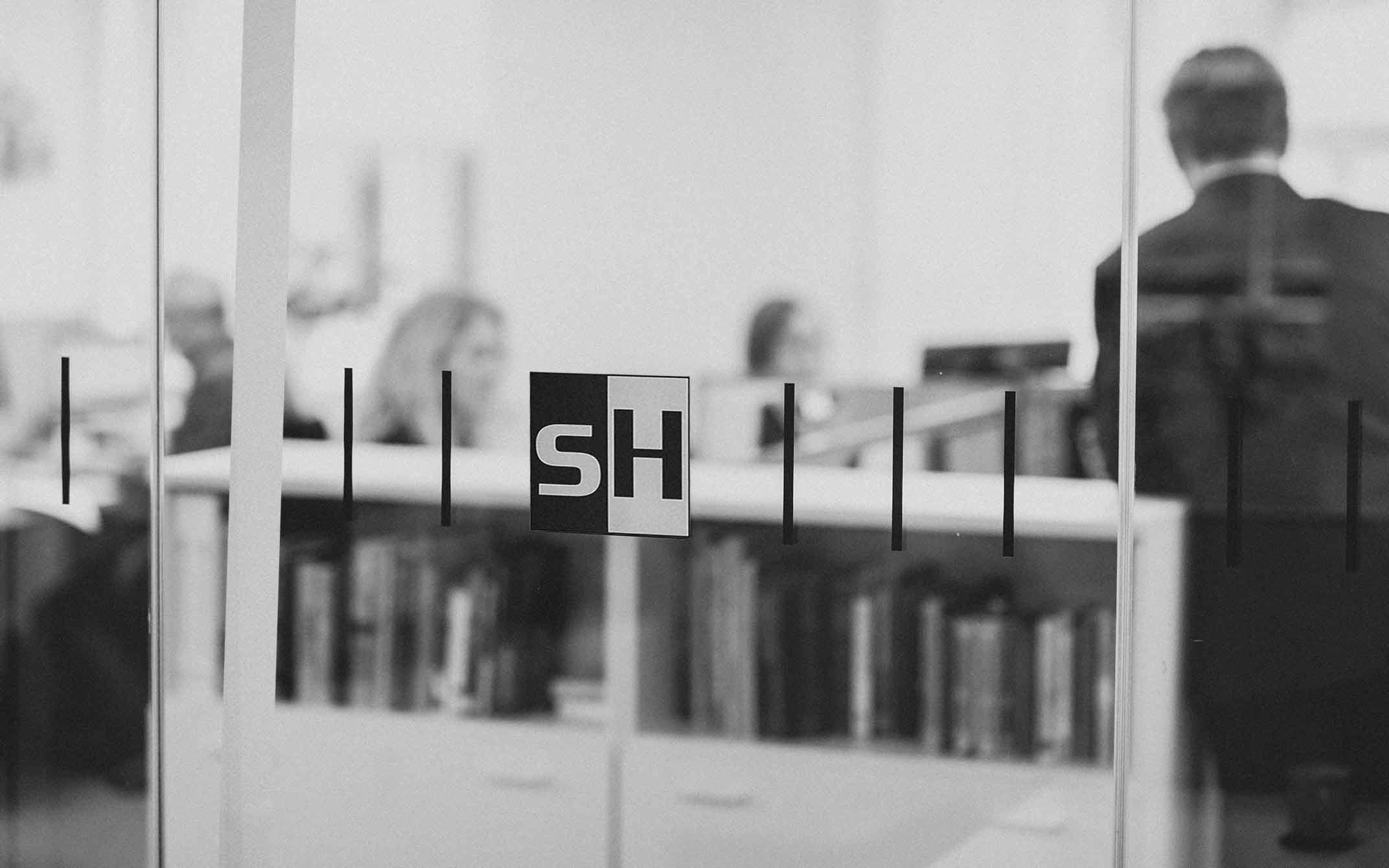 structureHaus-office4