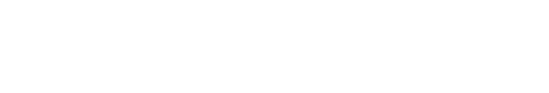 devon-life-logo